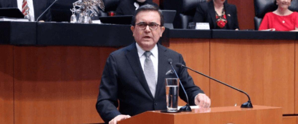 Según el secretario de Economía, el gasolinazo no le afecta a los pobres