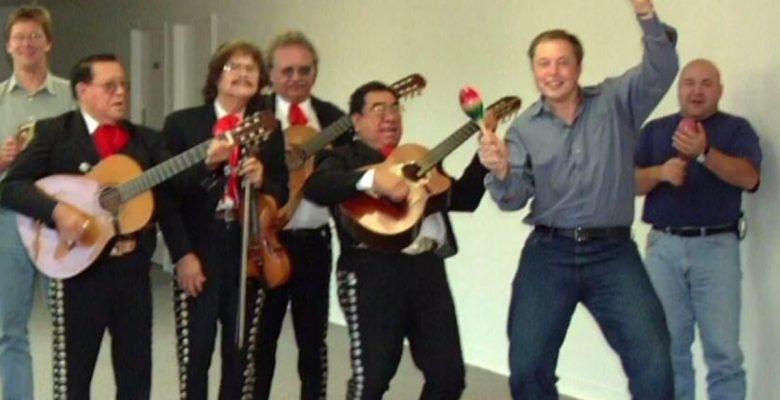 El negocio de Elon Musk que no tiene nada contentos a los productores mexicanos