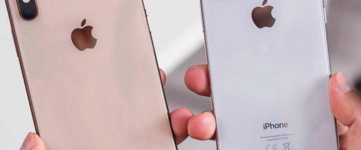 ¡Al fin! Apple planea bajar los precios del iPhone
