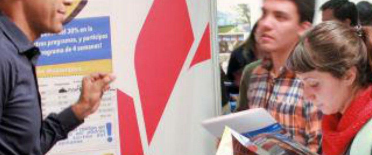 Canadá busca mexicanos que quieran estudiar en su país