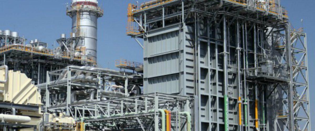 Claves de la termoeléctrica de CFE que se pondrá en operación en el gobierno de AMLO
