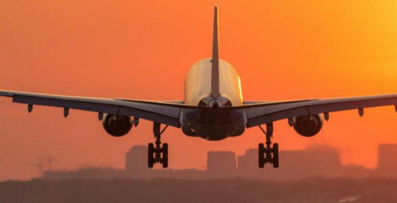 Países a los que puedes viajar sin la necesidad de tener visa