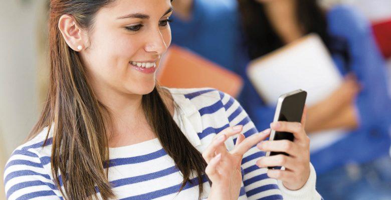 Facebook habilita función para borrar mensajes de Messenger
