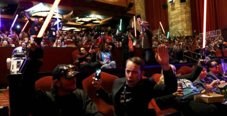 Ideas de mexicanos que revolucionaron la forma de hacer y ver el cine