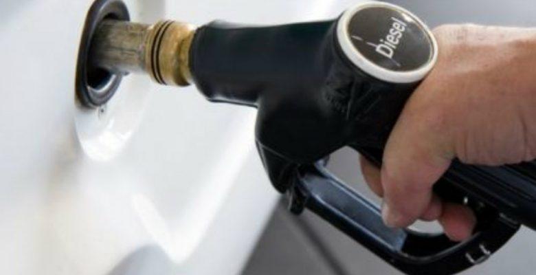 Queretanos crean biocombustible que ayuda a cuidar el medio ambiente
