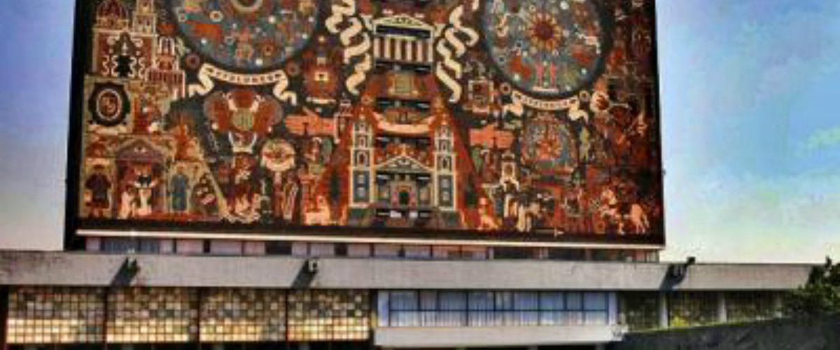 La UNAM se impone como la mejor universidad de América Latina