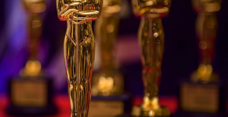 ¿Qué contiene la bolsa de regalos que reciben los nominados al Oscar?