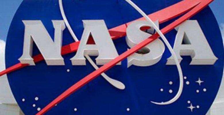 La razón por la que estudiantes mexicanos se quedaron sin oportunidad de ir a la NASA