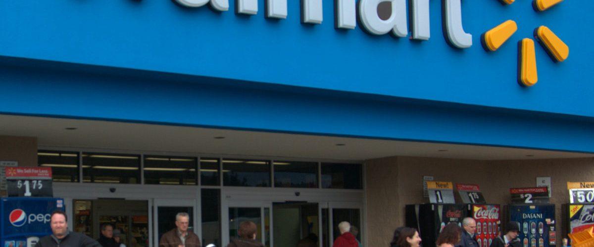 Las razones por las que trabajadores de Walmart México amenazan con irse a huelga