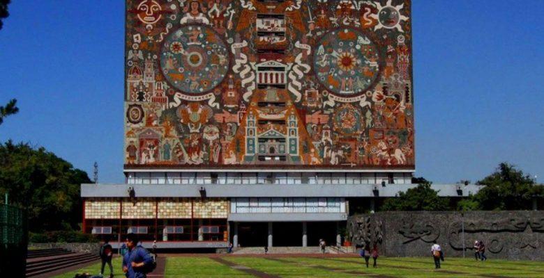 Personajes reconocidos en el mundo que son egresados de la UNAM