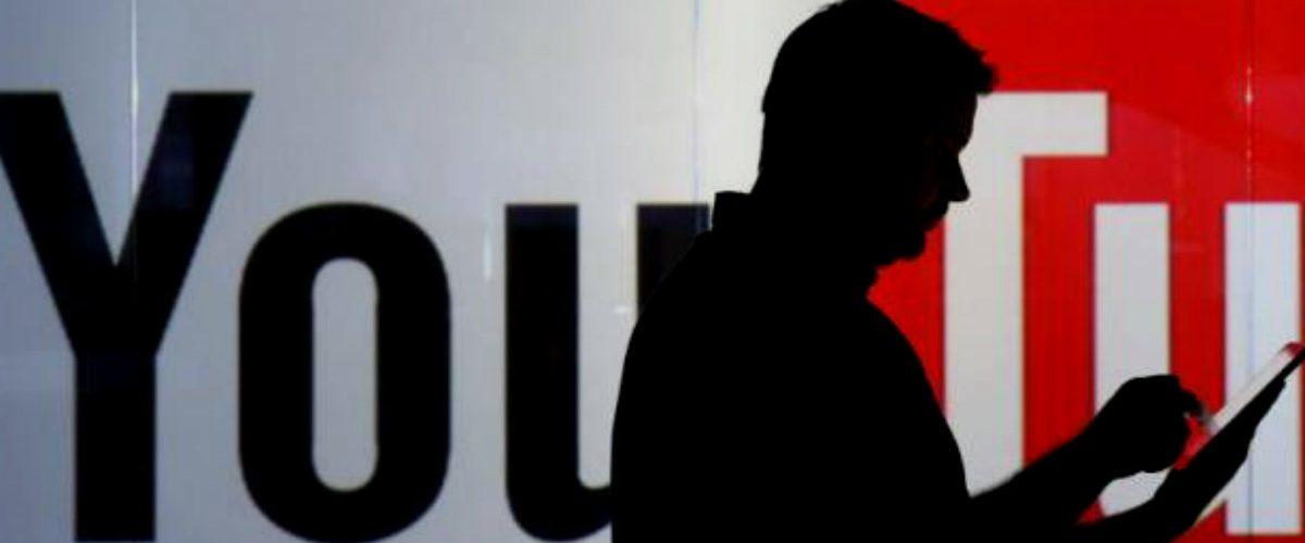 Lo que debes saber del escándalo por pedofilia que enfrenta Youtube