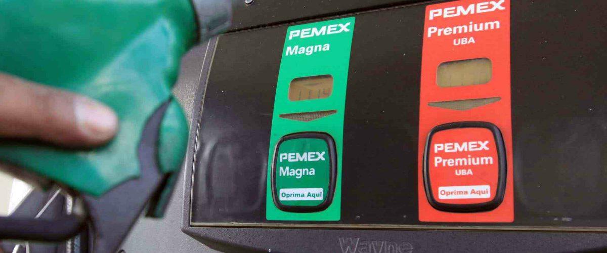 Estudiante mexicano crea dispositivo que permite gastar menos gasolina