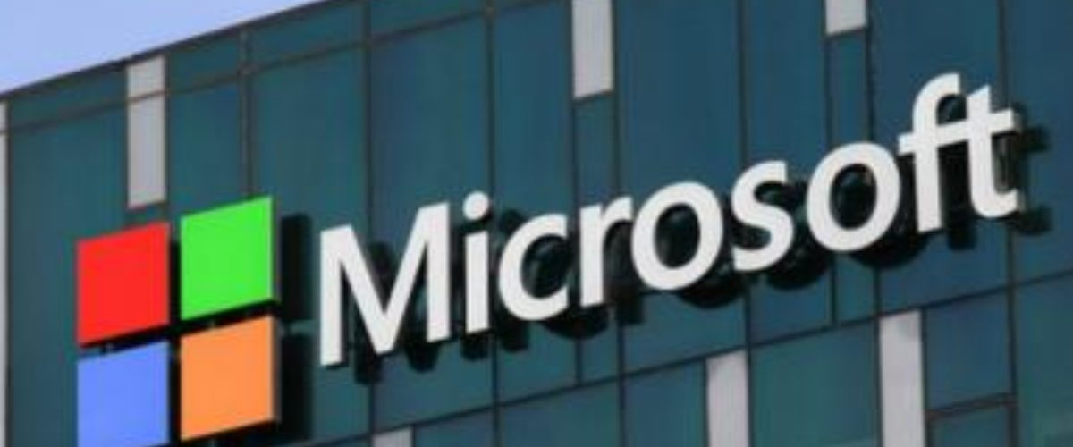 Microsoft se une al gobierno para capacitar a jóvenes mexicanos