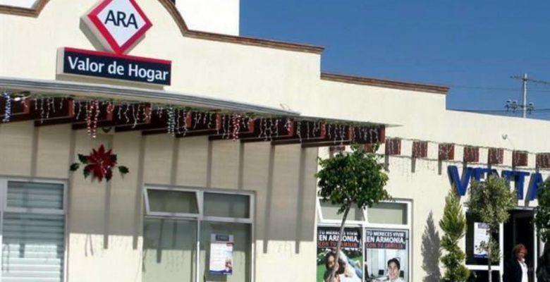 Mexicanos ganan demanda contra 'Casas Ara' y serán indemnizados