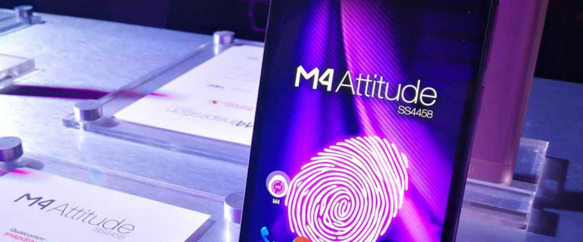 Marcas de smartphones mexicanas que le hacen frente a los gigantes de la industria