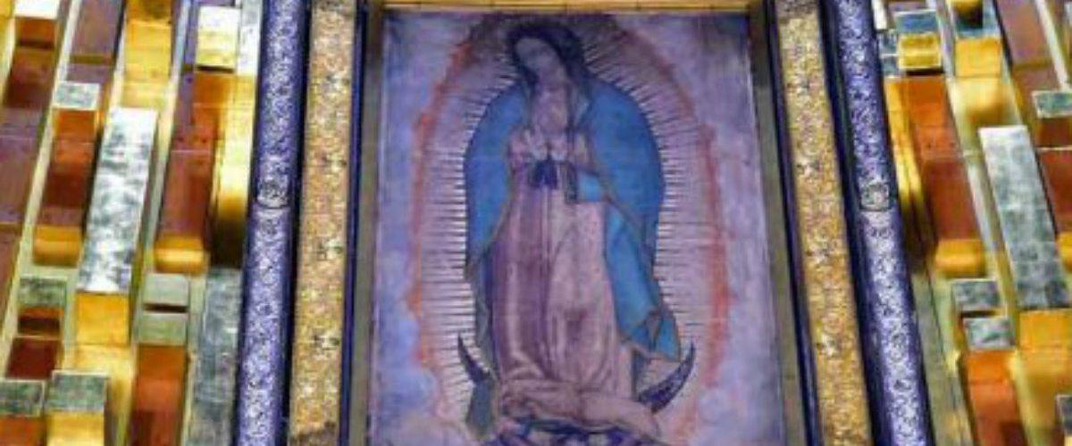 Productos mexicanos que se plagiaron en el extranjero y fueron un éxito