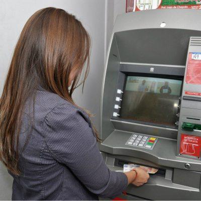 Revelan el futuro de las comisiones bancarias en gobierno de AMLO