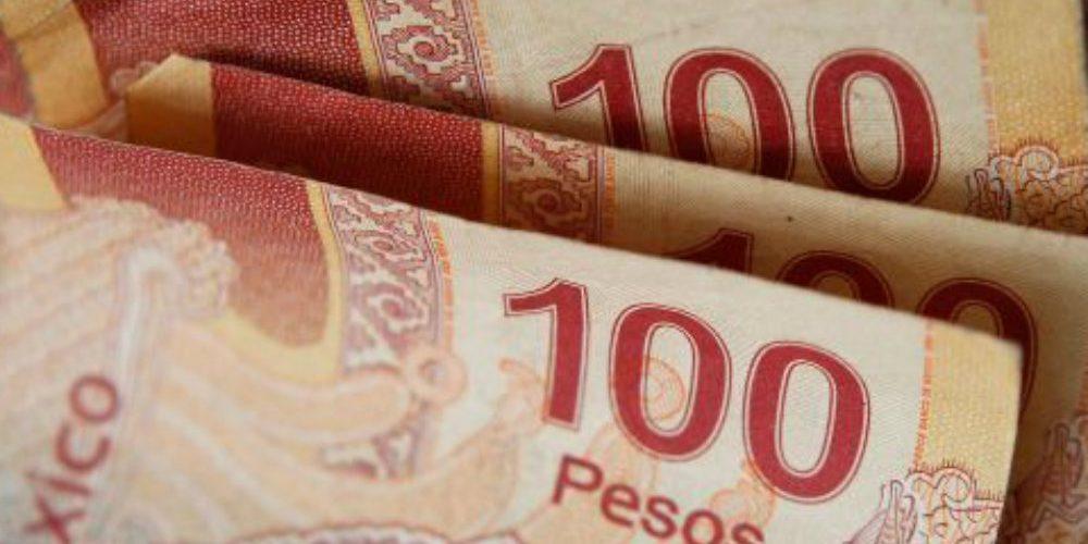 Lo que se sabe de la propuesta para que el salario mínimo suba hasta 360 pesos