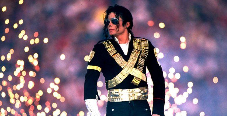La razón por la que estaciones de radio vetaron la música de Michael Jackson