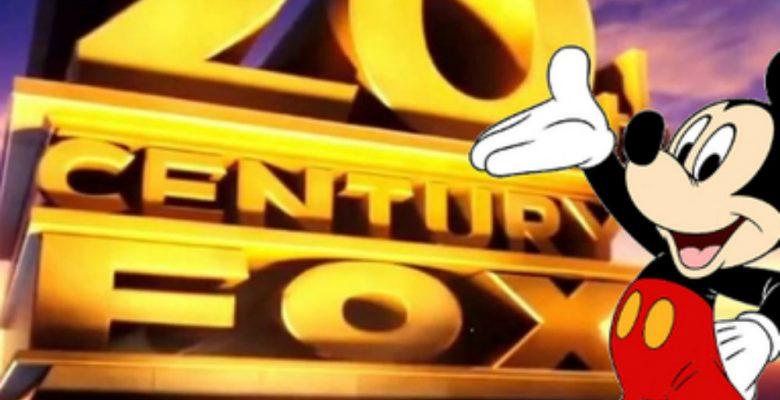 Televisa emprende acciones para impedir la fusión de Disney y Fox