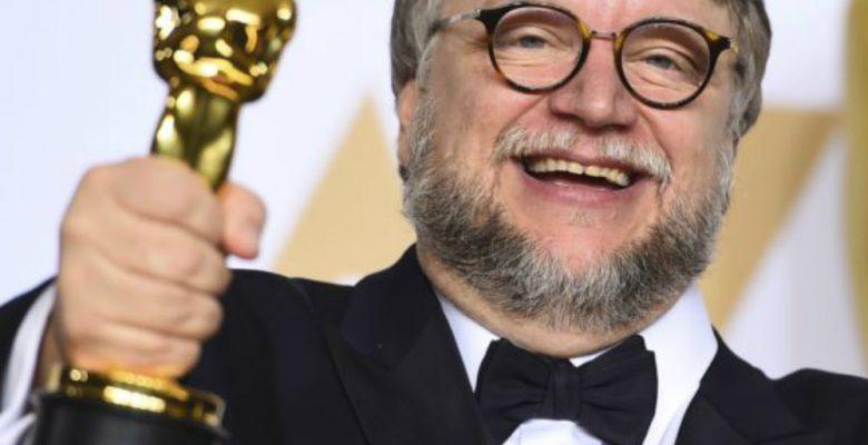 Lo que debes saber del centro de animación que abrirá del Toro en Guadalajara