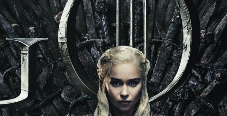 Game of Thrones tendrá sus propias galletas en colaboración con Oreo
