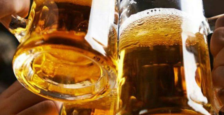 Revelan presencia de pesticida cancerígeno en 15 marcas de cerveza