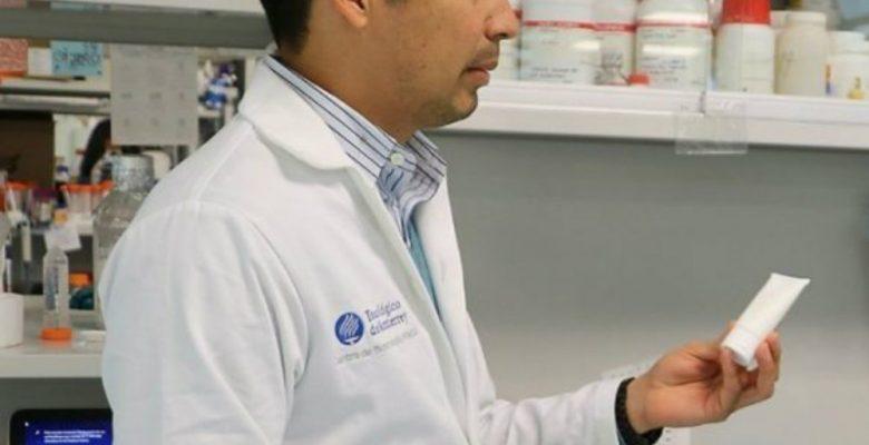 Mexicanos crean tratamiento que podría cambiar la vida de los diabéticos