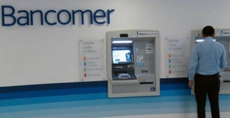 Cajero de Bancomer da 75 mil pesos a joven por error y esto fue lo que hizo