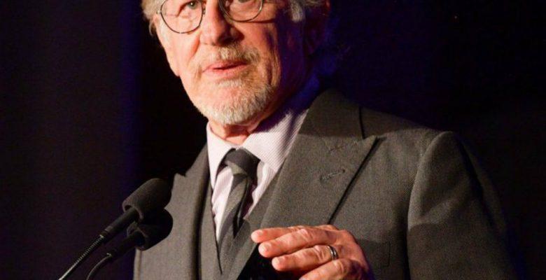 La pelea entre Netflix y Spielberg ocasionada por los Oscar que ganó Roma