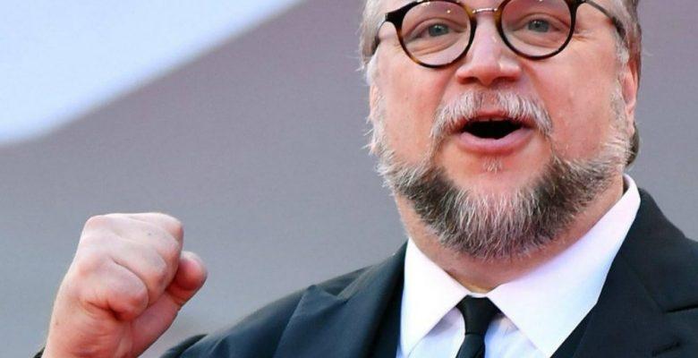 Del Toro le pide a Netflix no contratar a este tipo de personas en México
