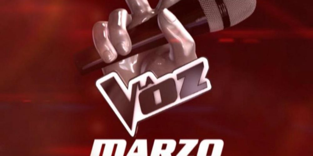 Televisa se burla del bajo rating que tiene 'La Voz' en TV Azteca