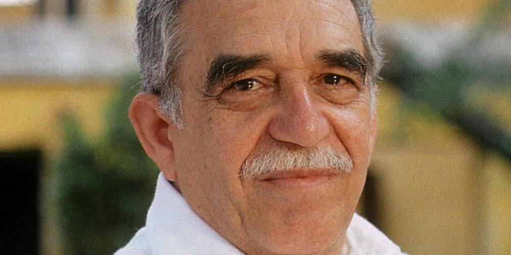 Netflix celebra la vida de García Márquez con la primera serie de 'Cien años de soledad'
