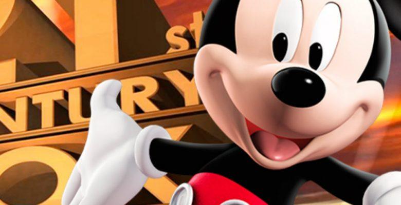IFT aprueba la fusión de Disney y Fox, pero deberán cumplir estas condiciones