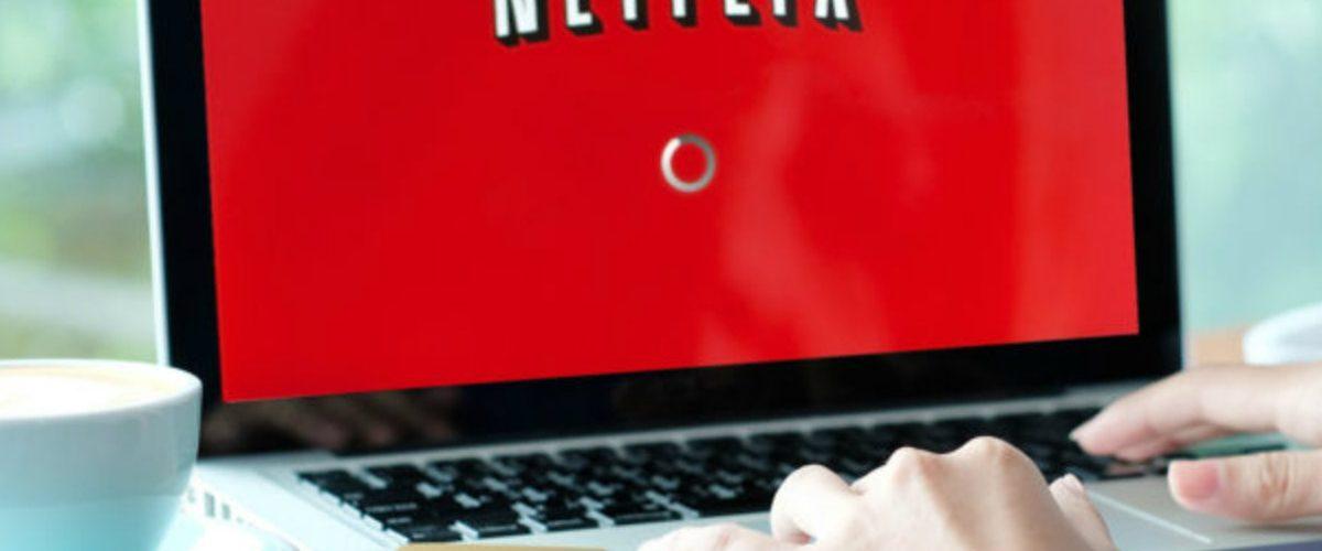Netflix deja sin mes de prueba gratuita a nuevos usuarios