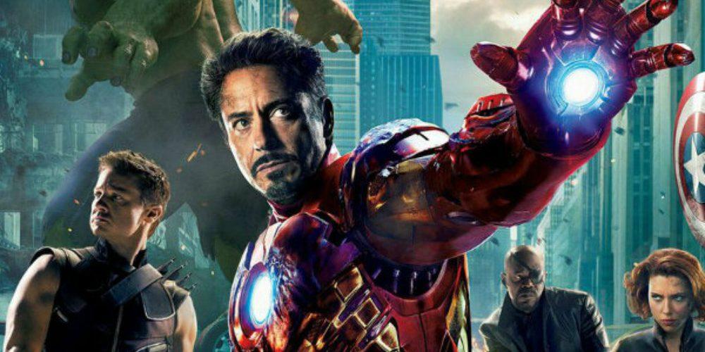 Ofrecen 20 mil pesos a fan que pueda ver todas las películas de Marvel sin parar