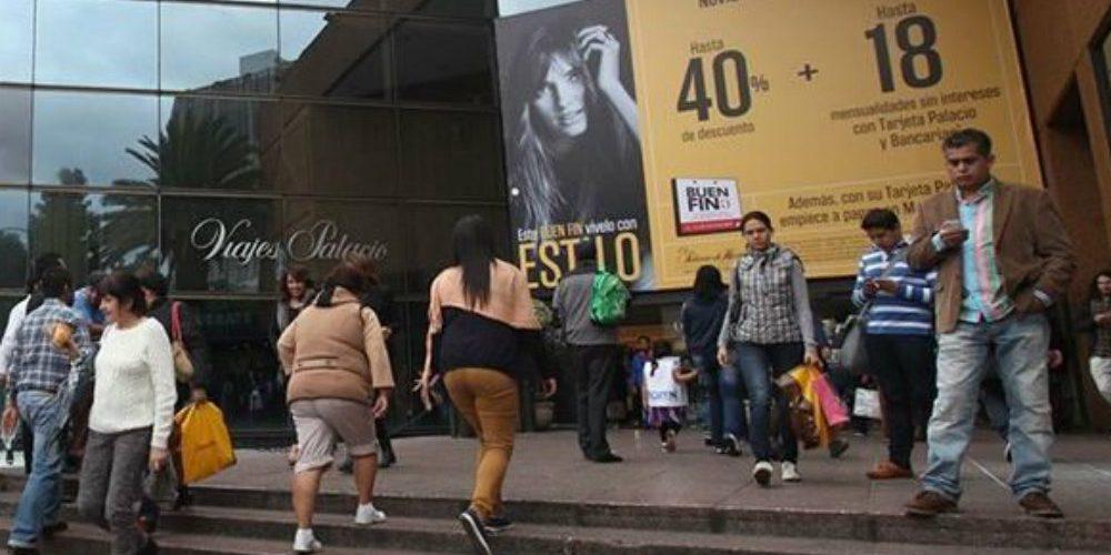 Las razones por las que será demolida la plaza comercial 'Centro Coyoacán'