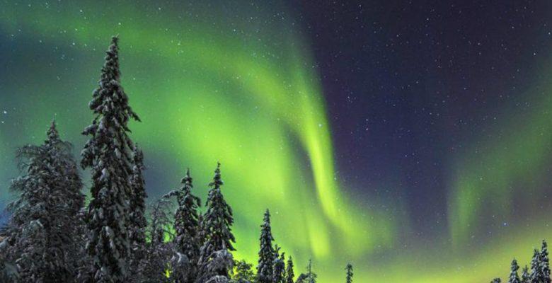 Finlandia ofrece viajes gratis a extranjeros que deseen conocer su país