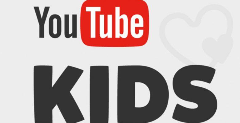 Descubren contenidos que incitan a la autoagresión en YouTube Kids