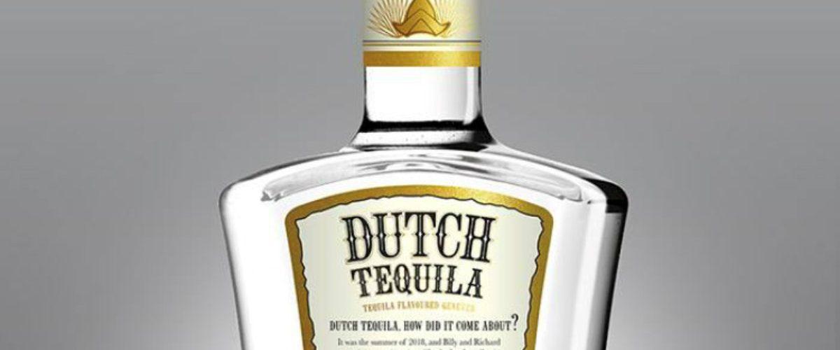 La empresa holandesa que presume tener un mejor tequila que México