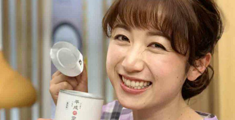 ¿Por qué en Japón están vendiendo latas de aire a 200 pesos?
