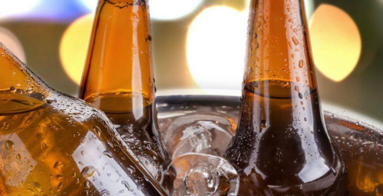 Diputados lanzan propuesta que afectaría el negocio de las cerveceras