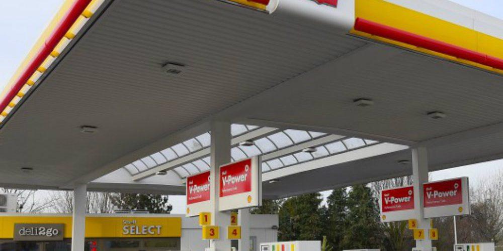 Las marcas que venden la gasolina más cara y la más barata del país
