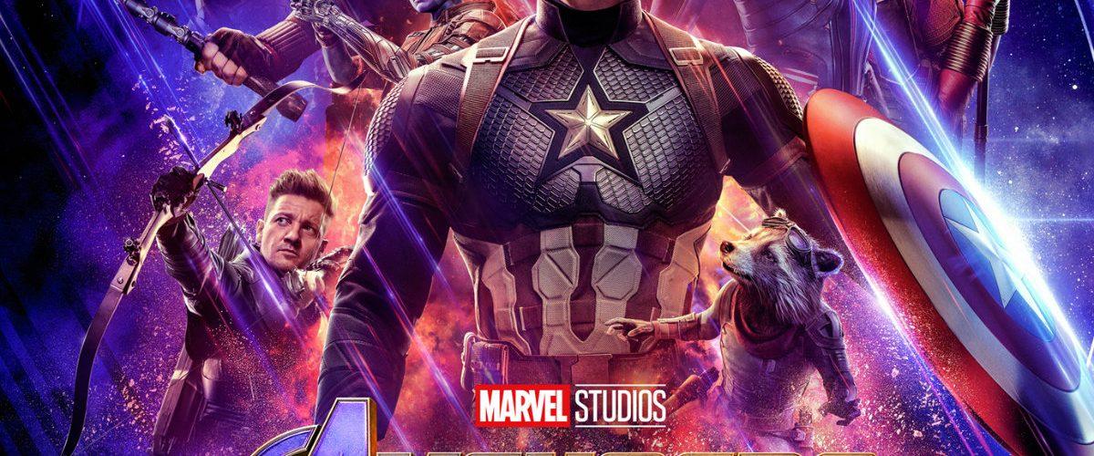 Revendedores ofrecen boletos para la premier de Avengers hasta en 10 mil pesos