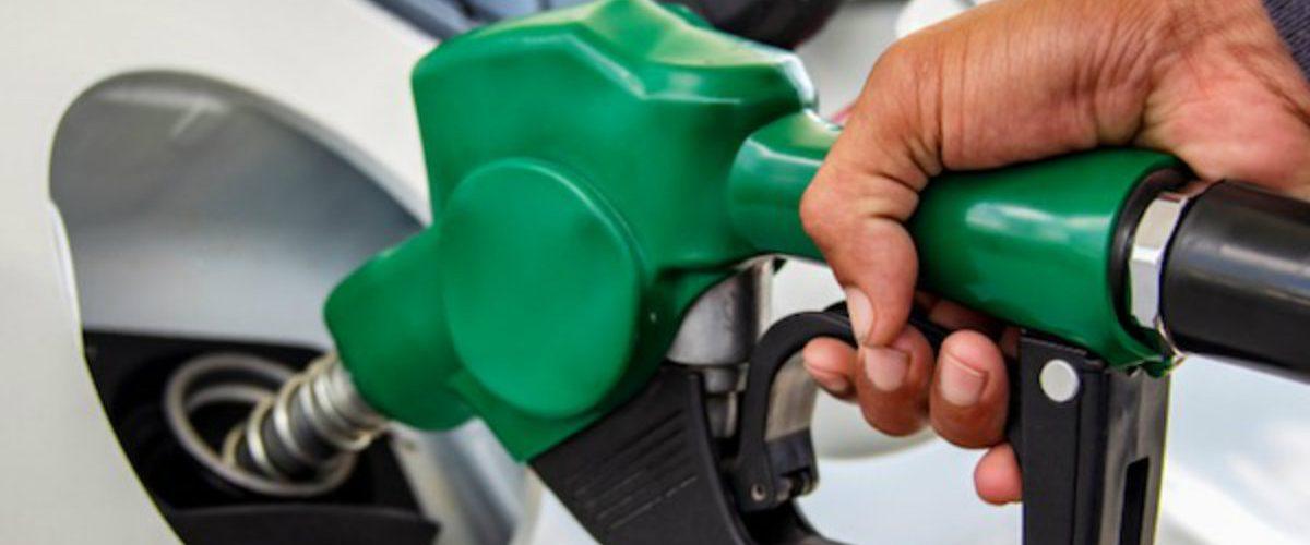 Hacienda anuncia nuevo aumento del estímulo fiscal a las gasolinas