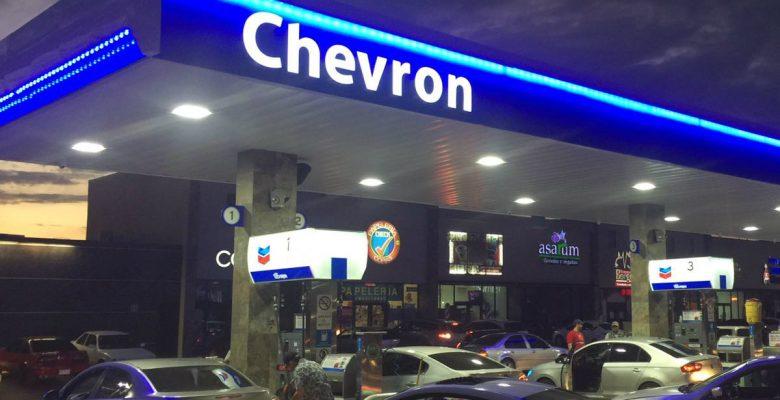 Las marcas que venden la gasolina más barata y más cara del país