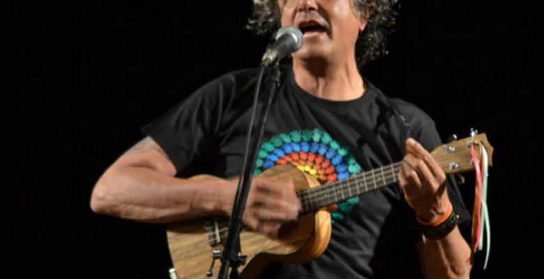 ¿Quién era Armando Vega, músico que se quitó la vida tras ser denunciado en #MeToo?