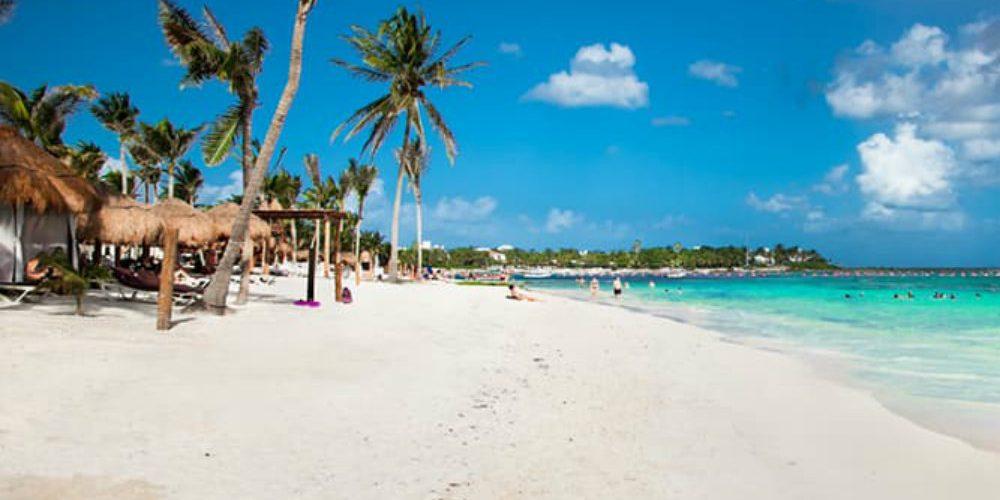 10 playas baratas y poco conocidas que puedes visitar en México