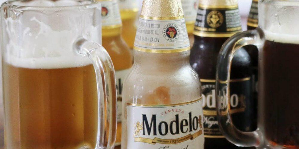 Revelan en qué consiste el 'cervezazo' que aplicará Grupo Modelo
