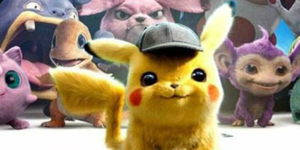 Si los crearan en laboratorios ¿Cuánto costaría tener un Pokémon real?